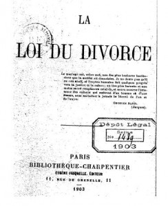 Naquet_Loi-du-divorce-1903
